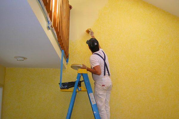 Commercial Painters Auckland
