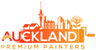 Auckland Premium Painters Ltd